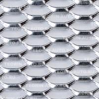 Декоративно защитная сетка TEORIN Sport Grill