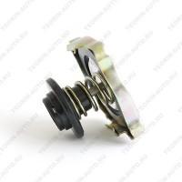 Крышка радиатора /ЕВРО/ для ВАЗ 2101-07