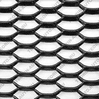 защитно-декоративная  сетка