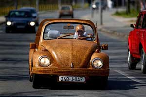 wooden_car_2