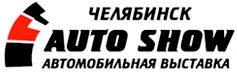 auto2014