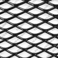 Декоративно-защитная сетка TEORIN SPORT GRILL