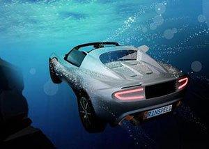 diving_car_2