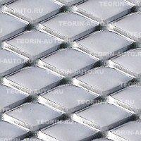 grill_APT.1201091-200x200