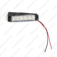 Указатель габаритов LED (6)