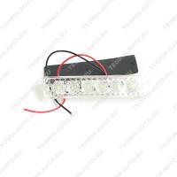 Габарит LED (6) линза