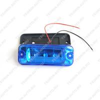 Габарит LED (3)