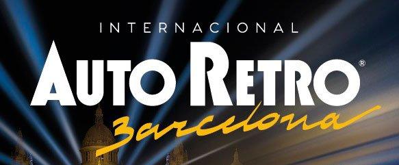 auto_retro