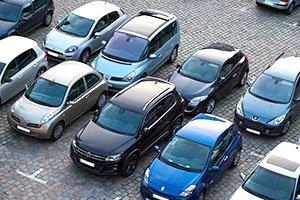 popular_cars1