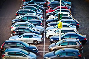 popular_cars2