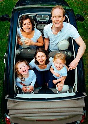 family_auto