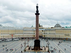 2-saint_petersburg