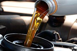01_02_2017_car_oil