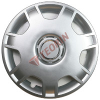 Автоколпак SKS/SJS 205