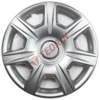 Автоколпак SKS/SJS 327