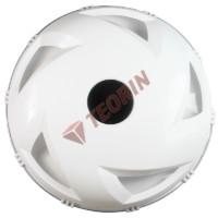 автоколпак 2138F Fan Plastik